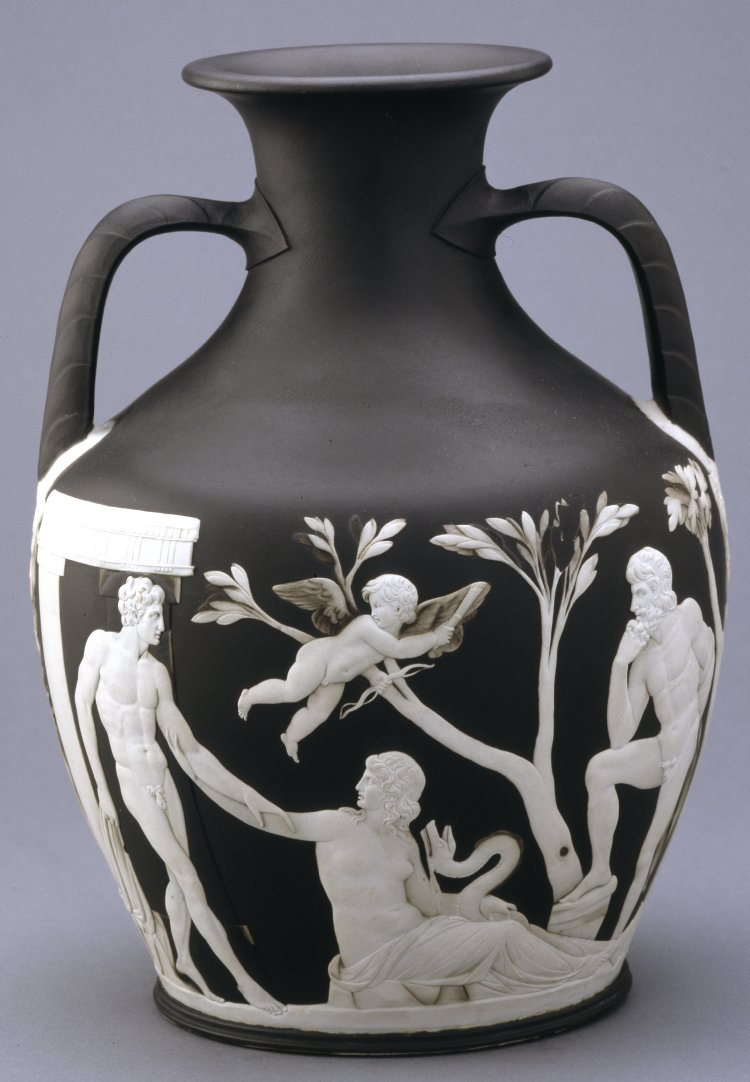 Greek Vases Search Results British Museum Blog