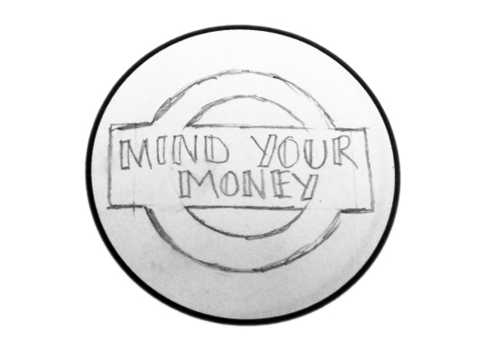 Image 1_Mind your money