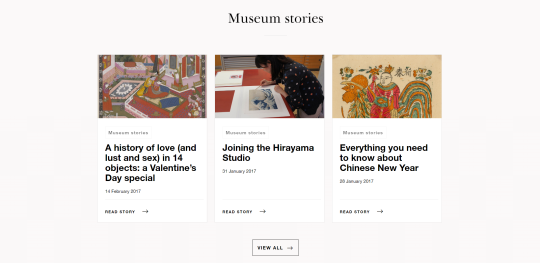 museum-stories